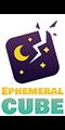Ephemeral Cube
