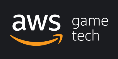 AWS Game Tech